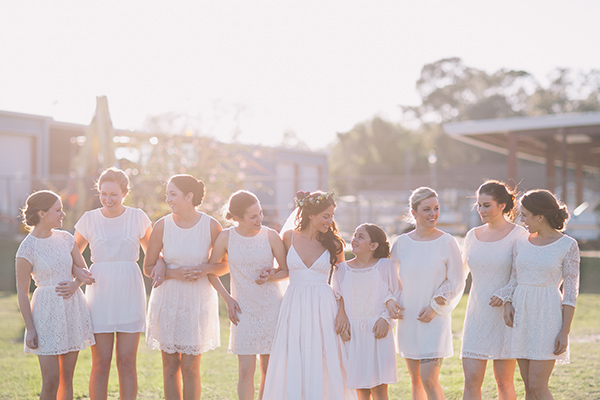 BlackHuePhotography_BridalParty55_0