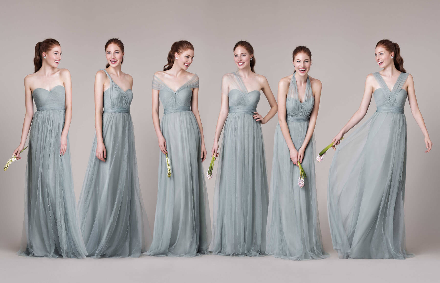 Jy jenny yoo bridesmaid style annalise the dessy group jy jenny yoo bridesmaid style annalise ombrellifo Image collections