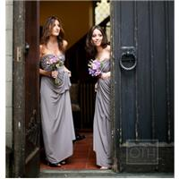 How To Stay Friends With Your Bridesmaids